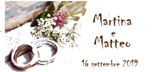 bomboniere matrimonio marmellate anelli2